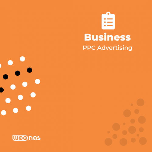 Woonas Pay Per Click business Services