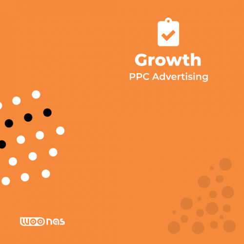 Woonas Pay Per Click Growth Services